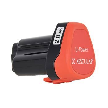 85351-1-batteri-till-klippmaskin-sladdlos-aesculap-bonum-klippmaskin-till-hast.jpg