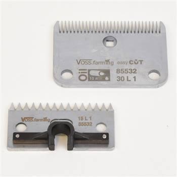 85532-voss-farming-schermesser-easy-cut.jpg
