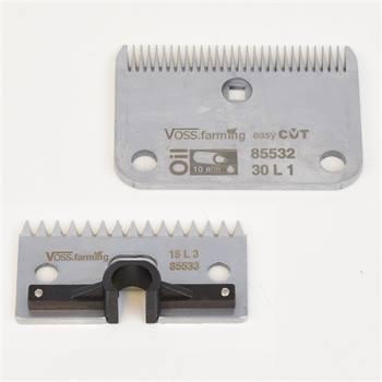 85533-voss-farming-schermesser-easy-cut.jpg