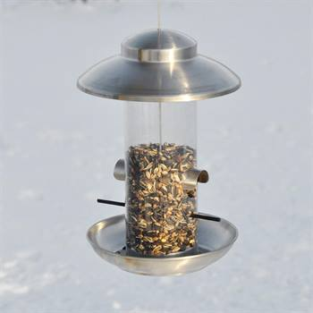 930100-bird-house-feeding-station-smllebird-small17-x-28cm-brushed-stainless-st-1.jpg