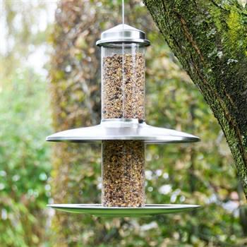 930103-1-fågelmatare-extra-stor-för-fågelfrön.jpg