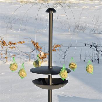 930117-original-danish-bird-feeder-tree-paelme-lux-suet-ball-holder.jpg