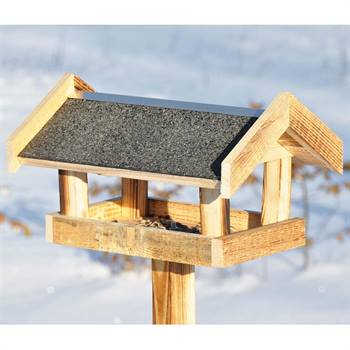930120-bird-house-blkhus-in-danish-design-115cm-high-28cm-long-35cm-wide.jpg