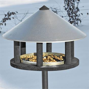 930125-bird-house-odensee-danish-design-155cm-height-40-cm-diameter-1.jpg