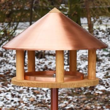 930126-1-fågelhus-i-trä-med-koppartak-VOSS.garden.jpg