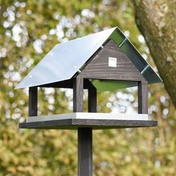930127-bird-house.jpg