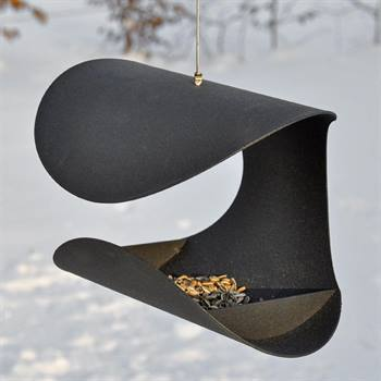 930141-bird-feeder-chair-1.jpg