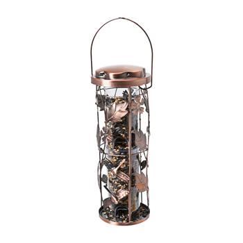 930220-1-fagelmatare-perky-pet-birdscapes-copper-garden.jpg