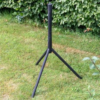 930358-1-stativ-fagelbord-stolpe-till fagelbord-svart-tra.jpg
