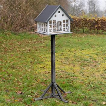 930366-01-fagelbord-fagelvilla-voss-garden-belau-fagelbord-inkl-stativ.jpg