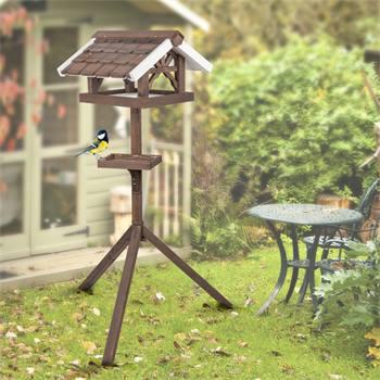 930456-1-fagelbord-flori-inkl-stativ-voss-garden.jpg