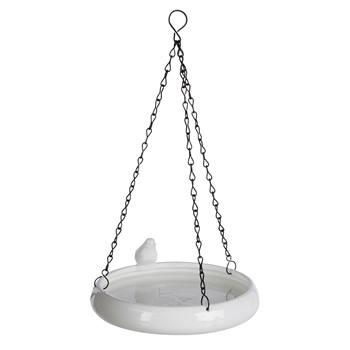 930620-1-hangande-fagelbad-keramik-500-ml.jpg