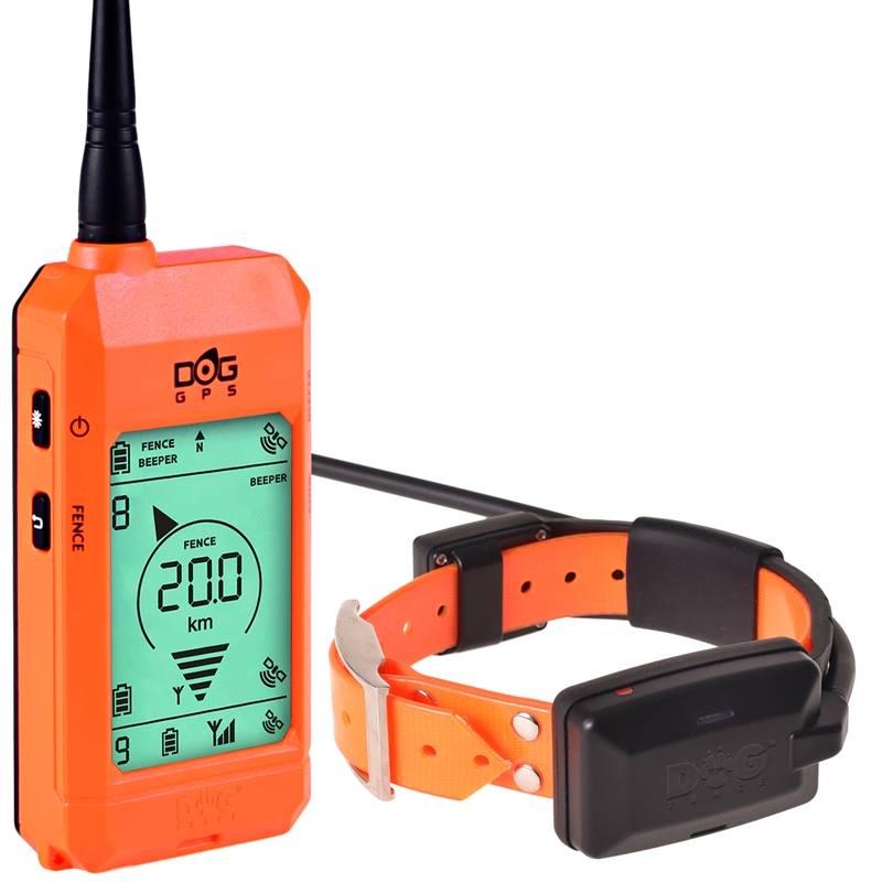 24825-gps-tracker-hund-gps-hundträning-gps-halsband-spårare-DogTrace-DOG-GPS-X20.jpg