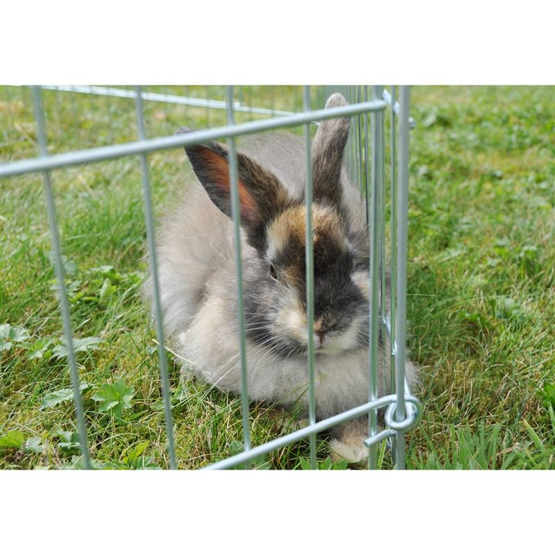 26200-10-voss.pet-rabbit-pen-60cm-high-hexagonal.jpg