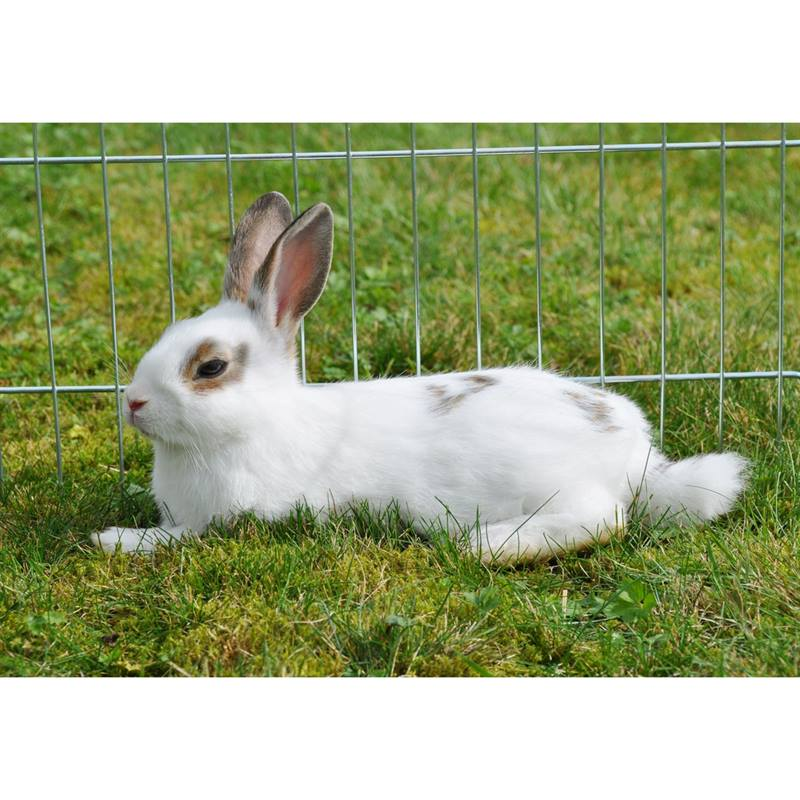 26200-2-voss.pet-rabbit-pen-60cm-high-hexagonal.jpg