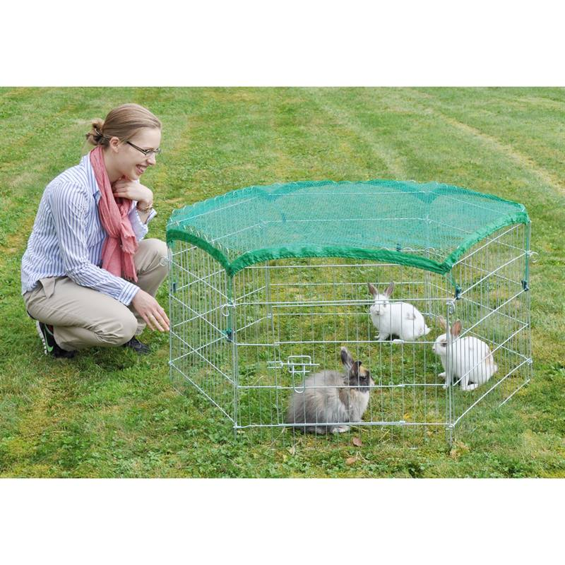 26200-3-voss.pet-rabbit-pen-60cm-high-hexagonal.jpg