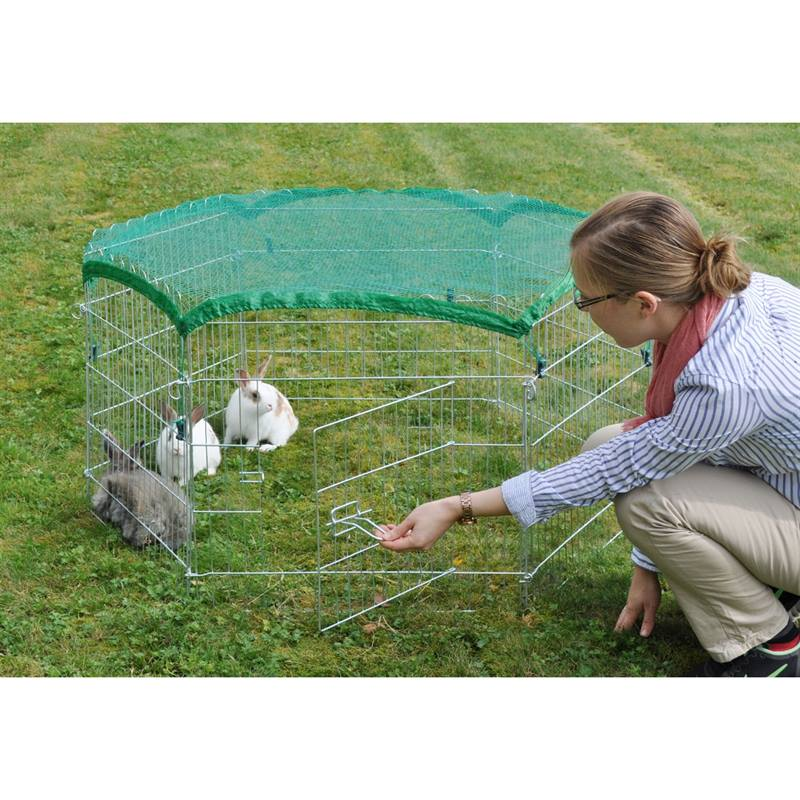 26200-4-voss.pet-rabbit-pen-60cm-high-hexagonal.jpg
