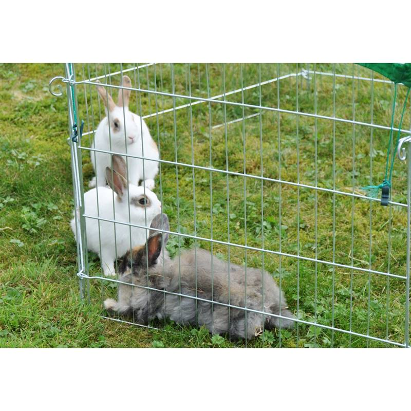 26200-5-voss.pet-rabbit-pen-60cm-high-hexagonal.jpg