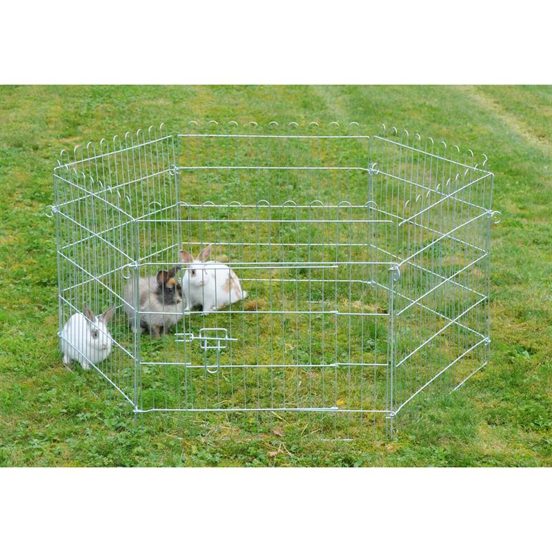 26200-7-voss.pet-rabbit-pen-60cm-high-hexagonal.jpg