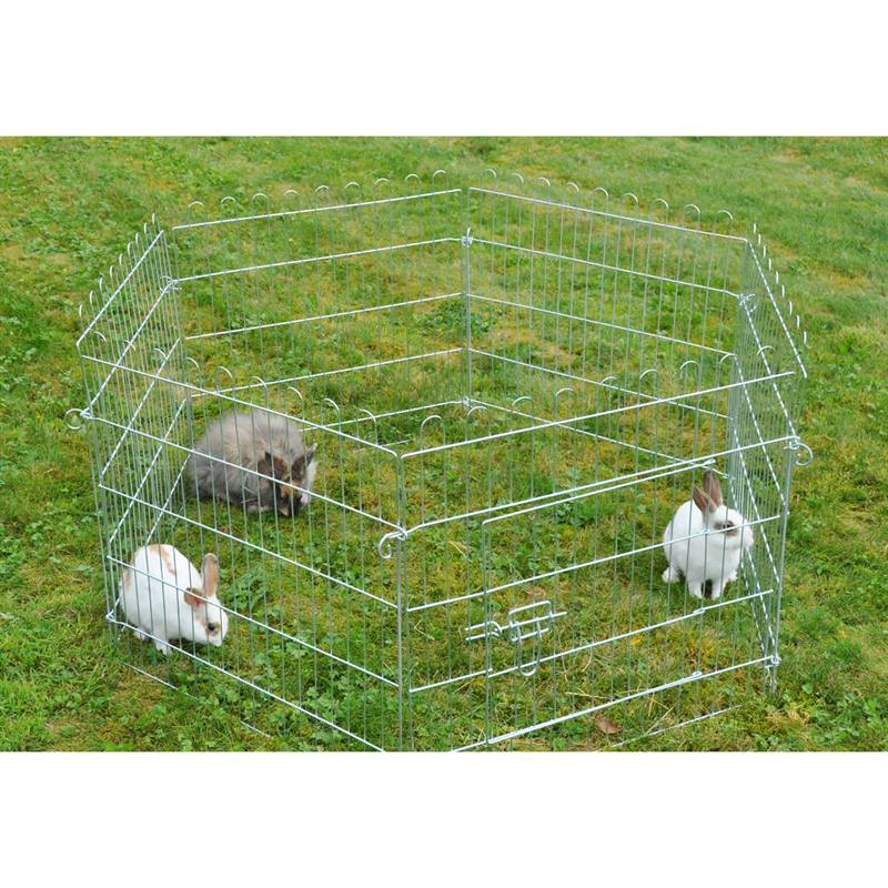 26200-8-voss.pet-rabbit-pen-60cm-high-hexagonal.jpg