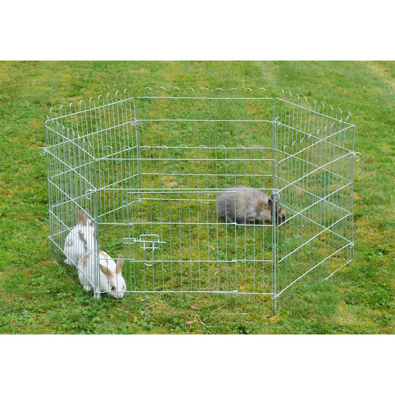 26200-9-voss.pet-rabbit-pen-60cm-high-hexagonal.jpg