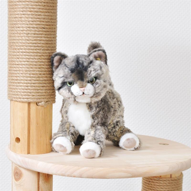 26506-10-kattmöbel-klösträd-kattkoja-katträd-Simba-voss.pet-lantkompaniet.jpg
