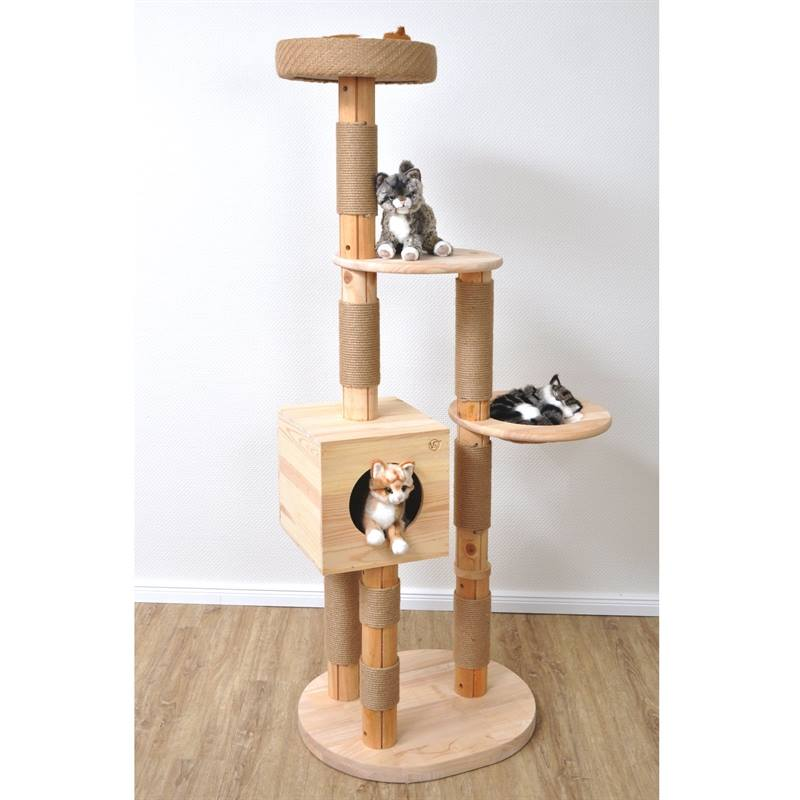26506-3-klösträd-snyggt-och-dekorativt-roligt-för-alla-katter-naturliga-material-Simba-katträd.jpg