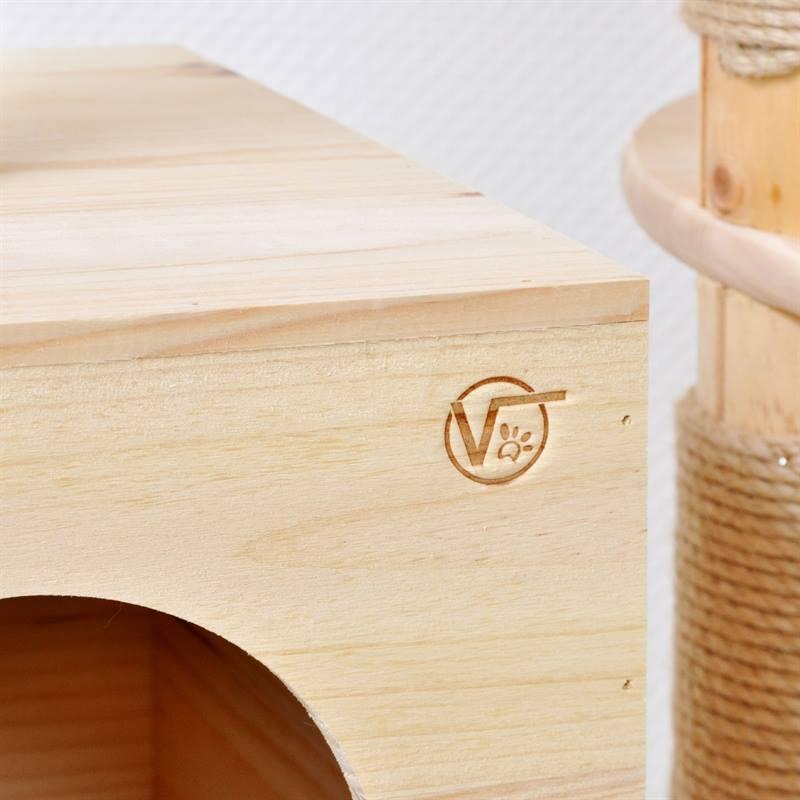 26506-7-kattleksak-kattgrotta-voss.pet--kattmöbel-katträd-klösträd-klösmöbel-lantkompaniet.jpg