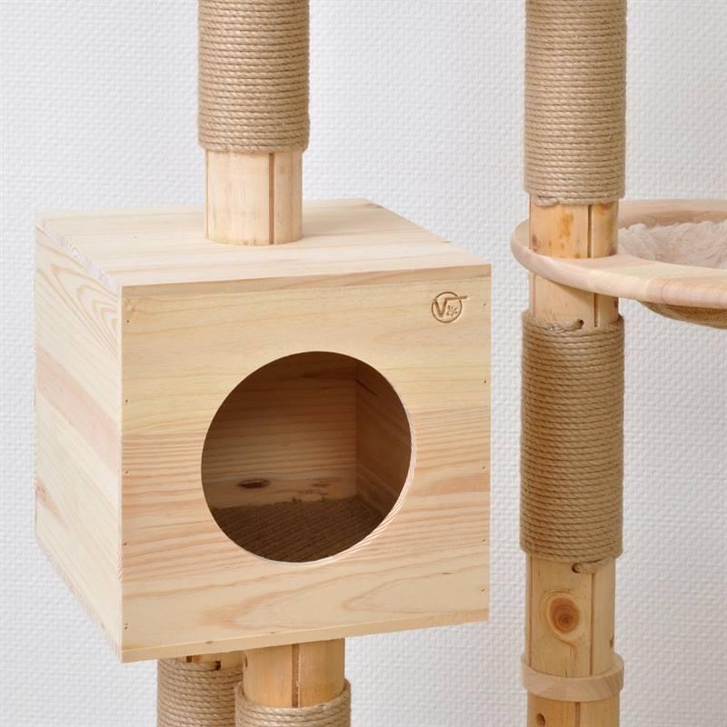 26506-8-klösträd-obehandlat-material-miljövänligt-roligt-för-katter-kattmöbel.jpg