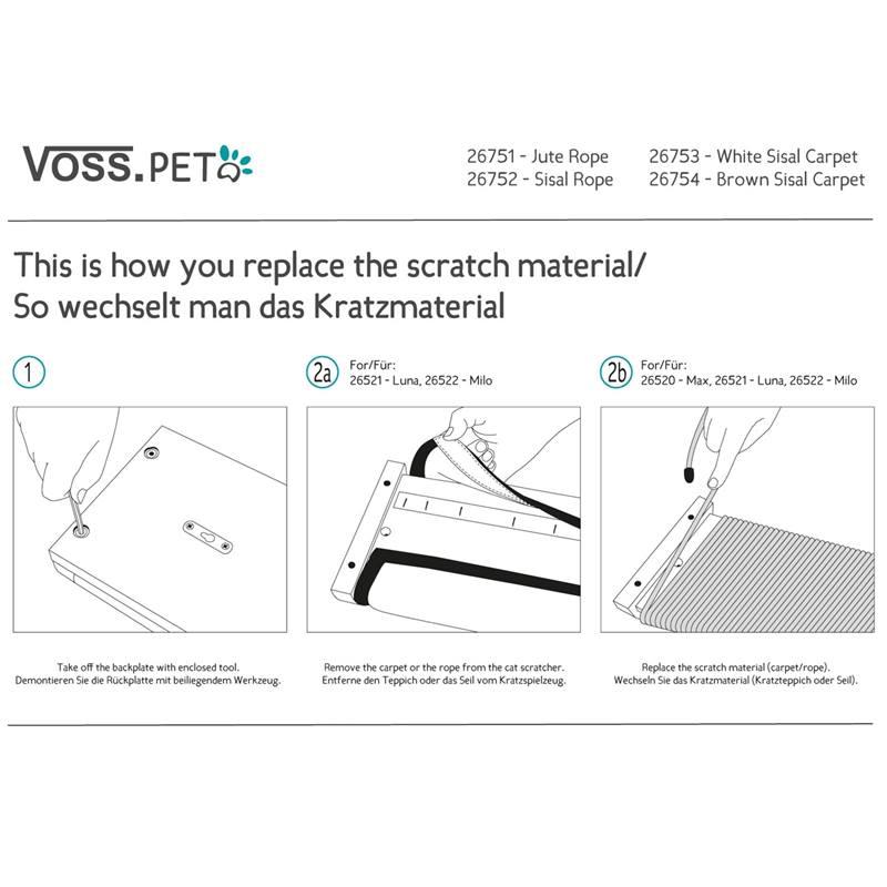 26522-6-manual-byte-av-klösmatta-på-klösbräda-Milo-klösmöbel-kattprodukter-kattmöbel-voss.pet.jpg