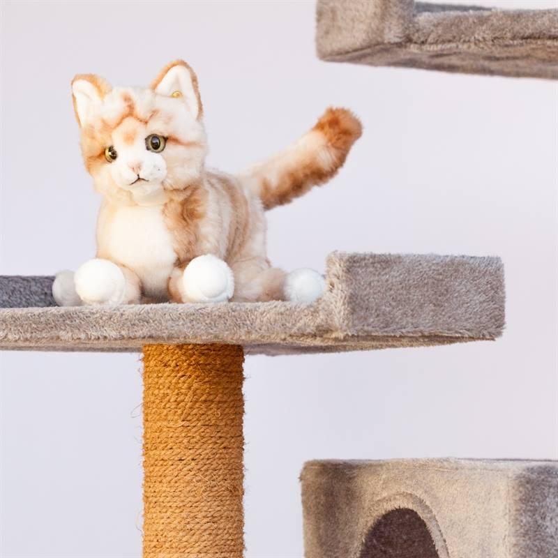 26613-10-6-katträd-klösträd-karate-cat-ljusgrå-klösmöbel-VOSS.PET.jpg