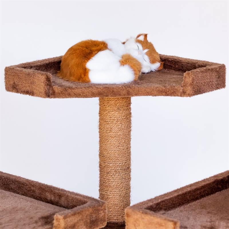 26613-10-voss.pet-karate-cat-katzen-kratzbaum-mokka.jpg
