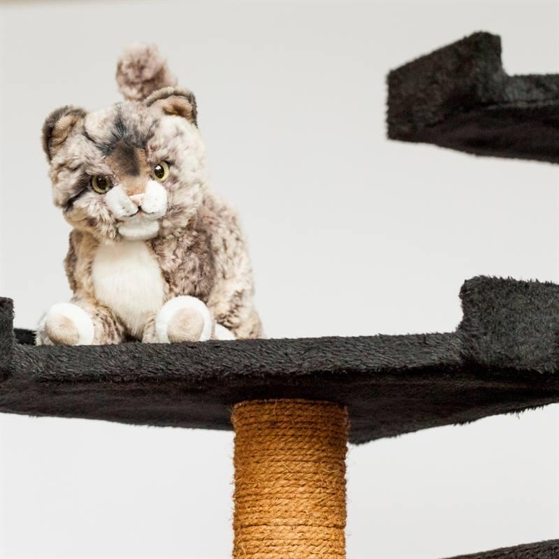 26613-10-voss.pet-karate-cat-katzen-kratzbaum-schwarz.jpg