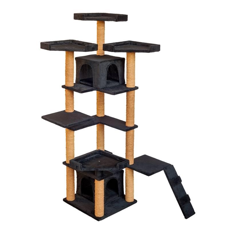 26613-2-voss.pet-karate-cat-katzen-kratzbaum-schwarz.jpg