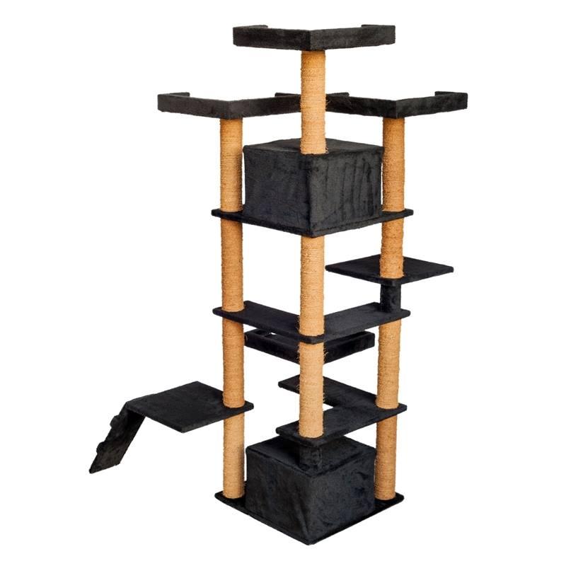 26613-4-voss.pet-karate-cat-katzen-kratzbaum-schwarz.jpg