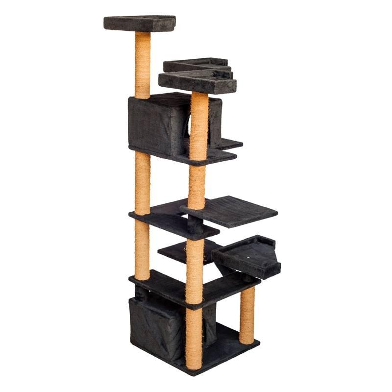 26613-5-voss.pet-karate-cat-katzen-kratzbaum-schwarz.jpg