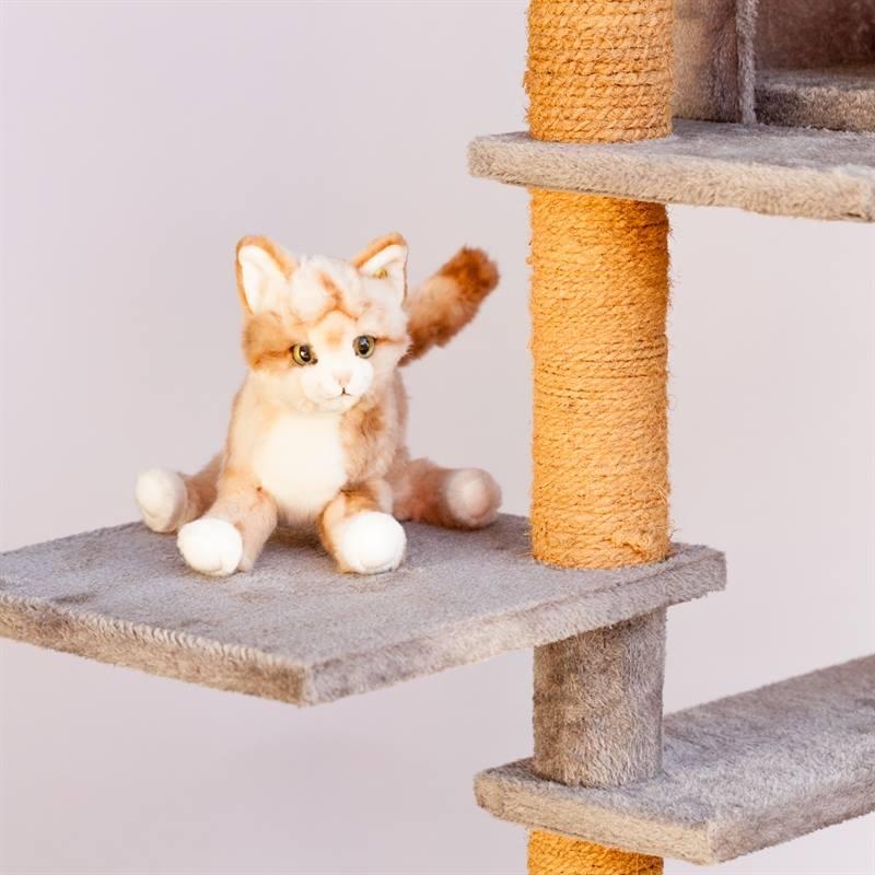 26613-6-2-katträd-klösträd-karate-cat-ljusgrå-klösmöbel-VOSS.PET.jpg