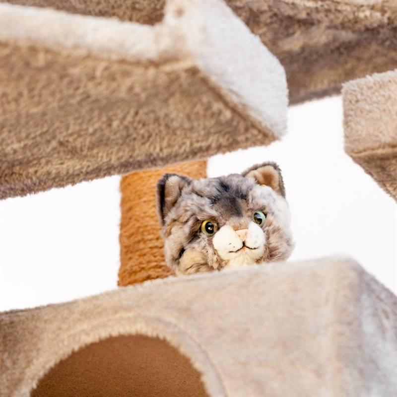 26613-7-3-katträd-klösträd-karate-cat-ljusgrå-klösmöbel-VOSS.PET.jpg