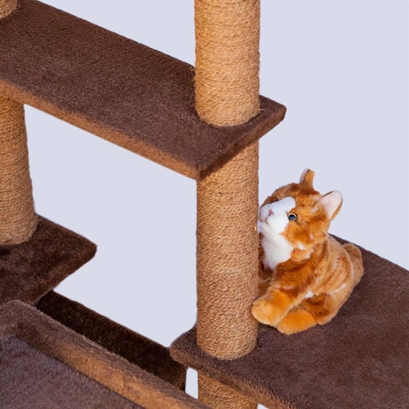 26613-7-voss.pet-karate-cat-katzen-kratzbaum-mokka.jpg