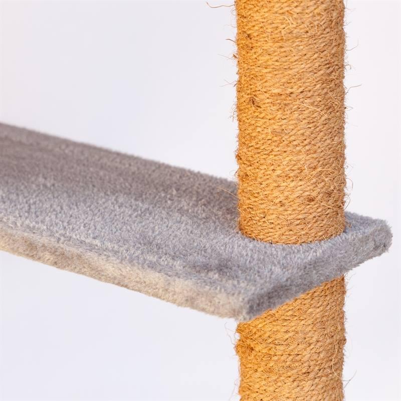 26613-8-4-katträd-klösträd-karate-cat-ljusgrå-VOSS.PET-klösmöbel.jpg
