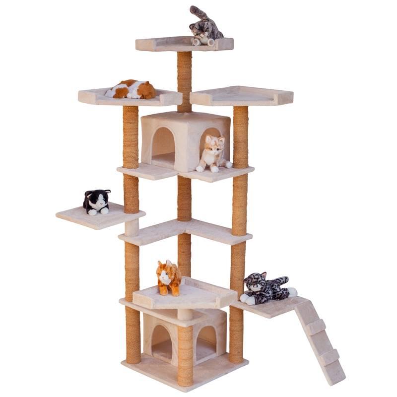 26613-kratzbaum-karate-cat-hellbeige.jpg