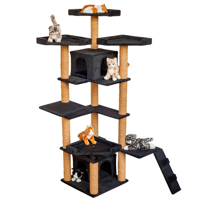 26613-kratzbaum-karate-cat-schwarz.jpg