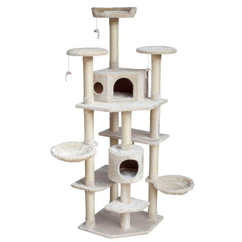 26620-1-katträd-aspen-klösträd-kattmöbel-klösmöbel-creme-stort-katträd.voss.pet.jpg
