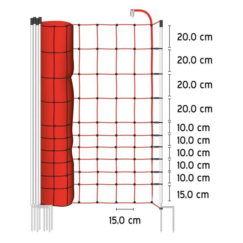 27189-50m-electric-fence-netting-euronet-145cm-2-spikes-2.jpg