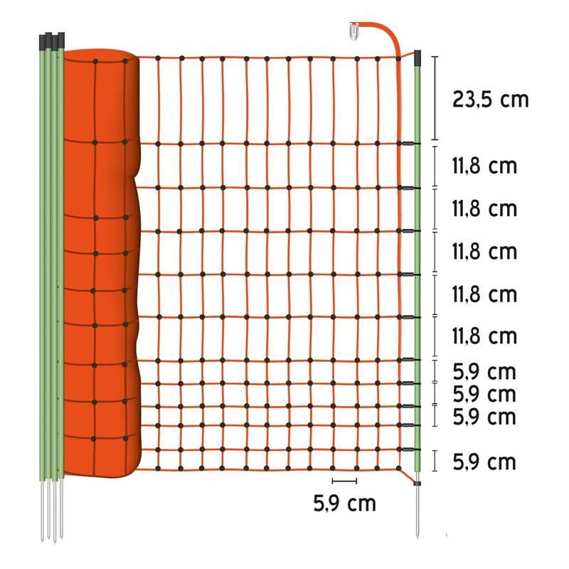 27190-50m-poultry-netting-euronet-112cm-1-spike-2.jpg