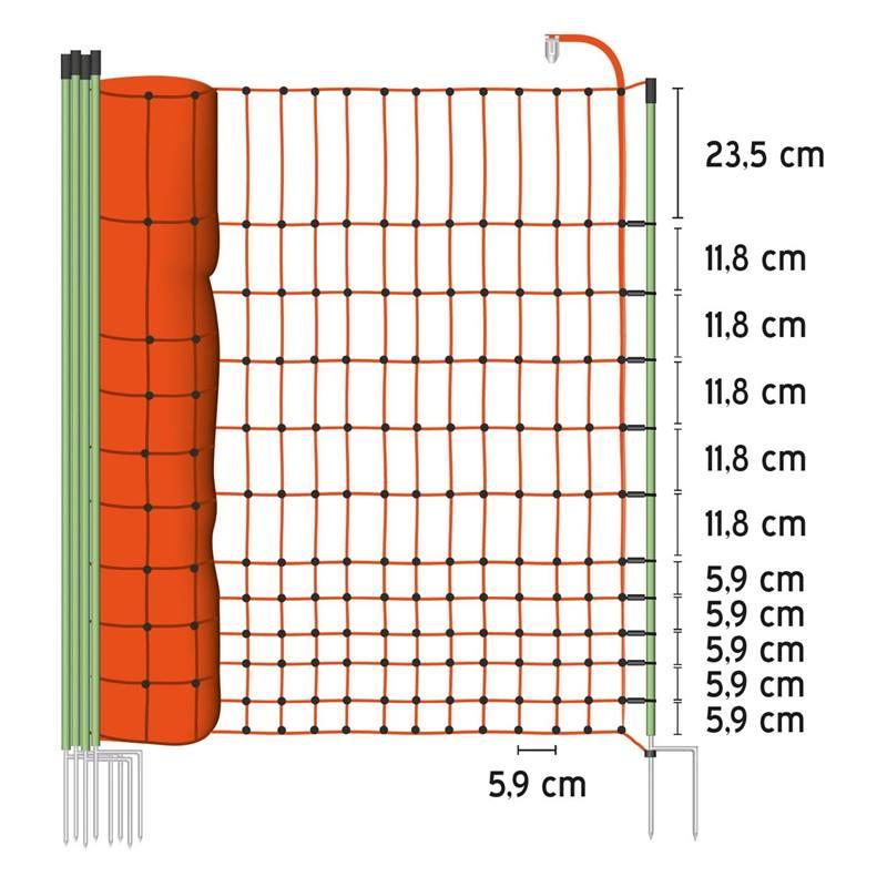 27191-50m-poultry-netting-euronet-112cm-2-spikes-2.jpg