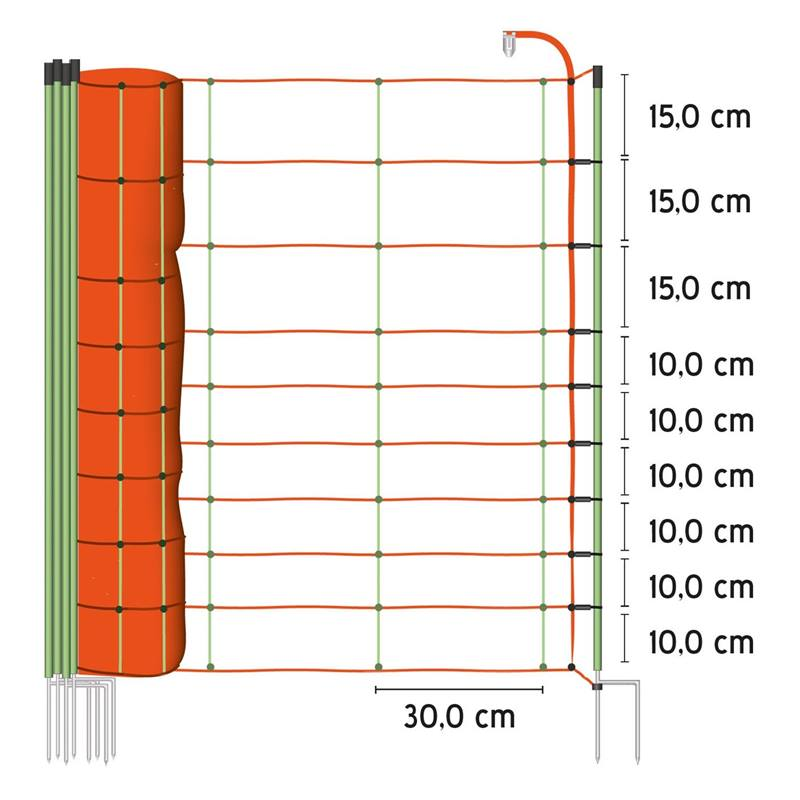 27218-50m-voss-farming-euro-fence-combination-netting-106cm-2-spikes-2.jpg