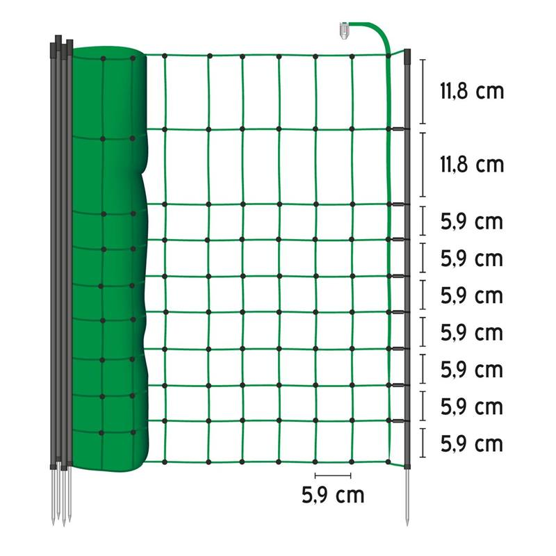 27222-12m-voss-minipet-small-animal-netting-65cm-green-1-spike-2.jpg