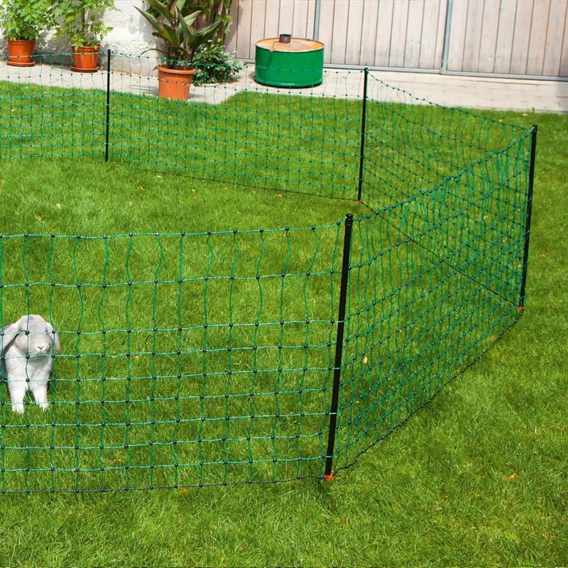 27222-12m-voss-minipet-small-animal-netting-65cm-green-1-spike-4.jpg