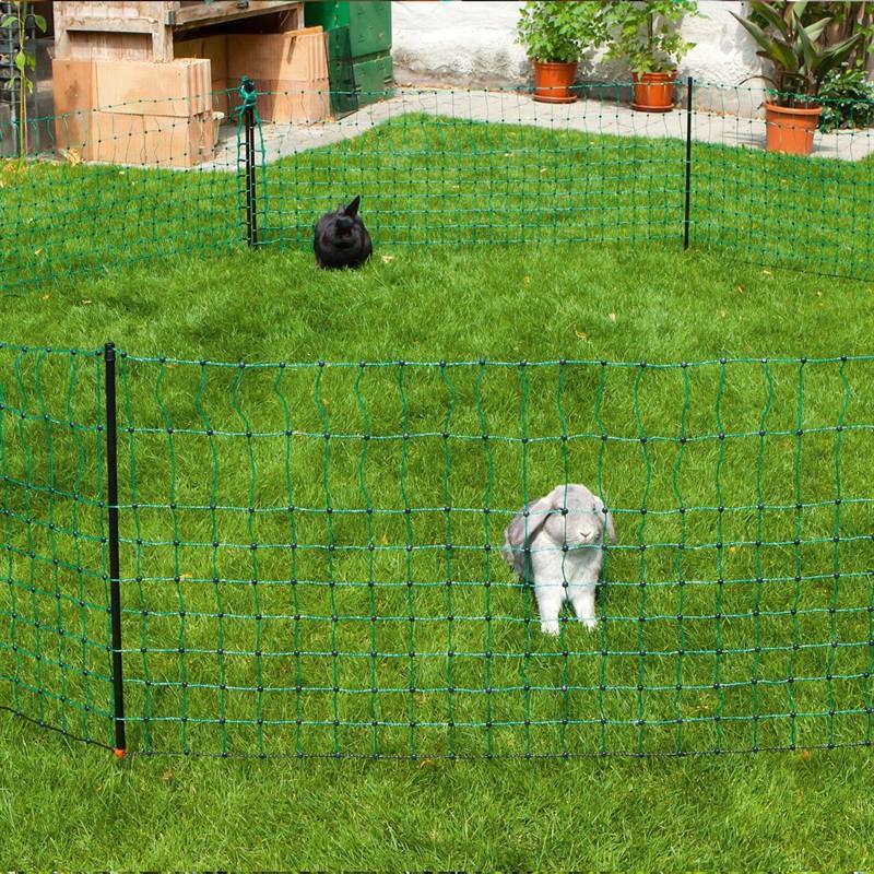 27222-12m-voss-minipet-small-animal-netting-65cm-green-1-spike-5.jpg